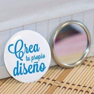 Pack de 15 espejos personalizados