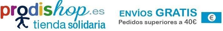 Prodishop.es