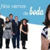 TARJETAS DE BODAS – DONATIVO SOLIDARIO